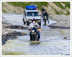 Manali Sarchu Leh Packages Manali Leh Tours Leh Ladakh Packages