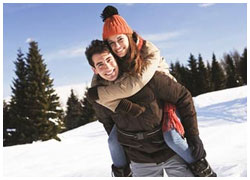 Kullu Manali Honeymoon Tour Package From Mumbai-Manali Travel Guide