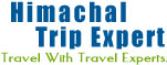 Tour to Himachal