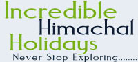 Incredible Himachal Holidays